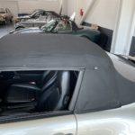 Voiture Ancienne Vendre Porsche 964 Cabriolet 911 10