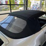 Voiture Ancienne Vendre Porsche 964 Cabriolet 911 11