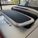 Voiture Ancienne Vendre Porsche 964 Cabriolet 911 12