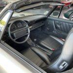 Voiture Ancienne Vendre Porsche 964 Cabriolet 911 13