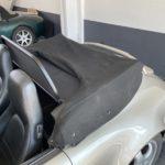 Voiture Ancienne Vendre Porsche 964 Cabriolet 911 18
