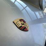 Voiture Ancienne Vendre Porsche 964 Cabriolet 911 24