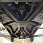 Voiture Ancienne Vendre Triumph Tr4 Tr4airs Brg 21