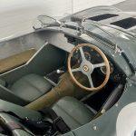 Voiture Ancienne Vendre Typec Proteus Copycat Jaguar 13