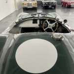 Voiture Ancienne Vendre Typec Proteus Copycat Jaguar 14