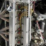 Voiture Ancienne Vendre Typec Proteus Copycat Jaguar 19