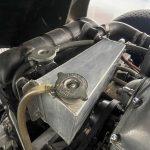Voiture Ancienne Vendre Typec Proteus Copycat Jaguar 20