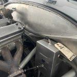 Voiture Ancienne Vendre Typec Proteus Copycat Jaguar 22