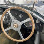 Voiture Ancienne Vendre Typec Proteus Copycat Jaguar 27