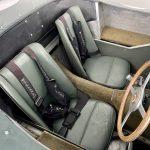 Voiture Ancienne Vendre Typec Proteus Copycat Jaguar 28