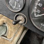 Voiture Ancienne Vendre Typec Proteus Copycat Jaguar 29