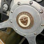 Voiture Ancienne Vendre Typec Proteus Copycat Jaguar 36