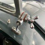 Voiture Ancienne Vendre Typec Proteus Copycat Jaguar 37