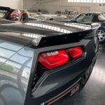 Voiture Ancienne Vendre Chevrolet Corvette Z06 Cabriolet 13