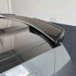 Voiture Ancienne Vendre Chevrolet Corvette Z06 Cabriolet 14