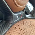 Voiture Ancienne Vendre Chevrolet Corvette Z06 Cabriolet 16
