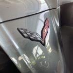 Voiture Ancienne Vendre Chevrolet Corvette Z06 Cabriolet 17