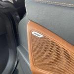 Voiture Ancienne Vendre Chevrolet Corvette Z06 Cabriolet 18
