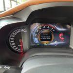 Voiture Ancienne Vendre Chevrolet Corvette Z06 Cabriolet 20