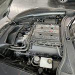 Voiture Ancienne Vendre Chevrolet Corvette Z06 Cabriolet 21