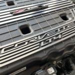 Voiture Ancienne Vendre Chevrolet Corvette Z06 Cabriolet 23