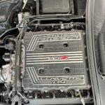 Voiture Ancienne Vendre Chevrolet Corvette Z06 Cabriolet 25