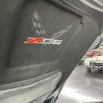 Voiture Ancienne Vendre Chevrolet Corvette Z06 Cabriolet 26