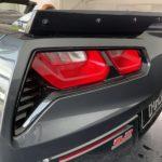 Voiture Ancienne Vendre Chevrolet Corvette Z06 Cabriolet 27