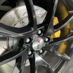 Voiture Ancienne Vendre Chevrolet Corvette Z06 Cabriolet 28