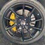 Voiture Ancienne Vendre Chevrolet Corvette Z06 Cabriolet 30