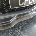 Voiture Ancienne Vendre Chevrolet Corvette Z06 Cabriolet 31