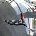 Voiture Ancienne Vendre Chevrolet Corvette Z06 Cabriolet 32