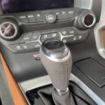Voiture Ancienne Vendre Chevrolet Corvette Z06 Cabriolet 34