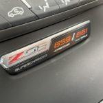 Voiture Ancienne Vendre Chevrolet Corvette Z06 Cabriolet 35