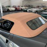 Voiture Ancienne Vendre Chevrolet Corvette Z06 Cabriolet 38