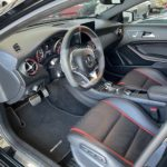 Voiture Sportive Vendre Mercedes A45amg A45 Amg 10