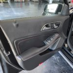Voiture Sportive Vendre Mercedes A45amg A45 Amg 11