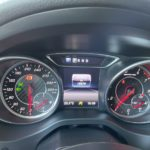 Voiture Sportive Vendre Mercedes A45amg A45 Amg 15