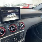 Voiture Sportive Vendre Mercedes A45amg A45 Amg 18