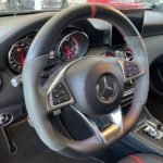 Voiture Sportive Vendre Mercedes A45amg A45 Amg 20