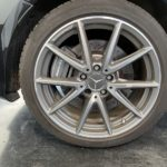 Voiture Sportive Vendre Mercedes A45amg A45 Amg 28