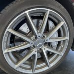 Voiture Sportive Vendre Mercedes A45amg A45 Amg 29