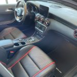 Voiture Sportive Vendre Mercedes A45amg A45 Amg 32