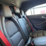 Voiture Sportive Vendre Mercedes A45amg A45 Amg 33