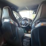 Voiture Sportive Vendre Mercedes A45amg A45 Amg 34