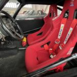 Voiture Ancienne Vendre Lancia Fulvia Zagato Vhc 13