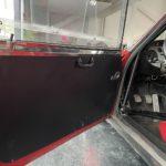 Voiture Ancienne Vendre Lancia Fulvia Zagato Vhc 14