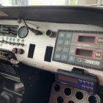 Voiture Ancienne Vendre Lancia Fulvia Zagato Vhc 17