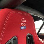 Voiture Ancienne Vendre Lancia Fulvia Zagato Vhc 19