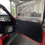 Voiture Ancienne Vendre Lancia Fulvia Zagato Vhc 20